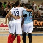 Celebración del gol de Taffy (Copiar)