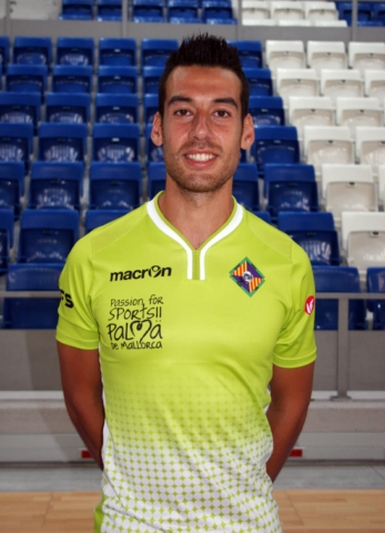 7- Sergio (Copiar)