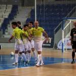 Celebración del gol de Vadillo 2 - Foto Leonardo Comparini (Copiar)