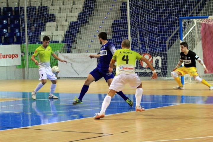 Inicio de la jugada del segundo gol (Copiar)