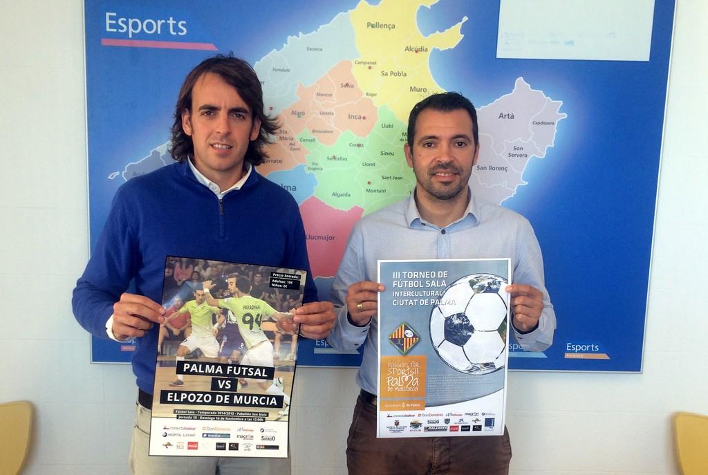 Joan Antoni Ramonell y José Tirado 2 (Copiar)