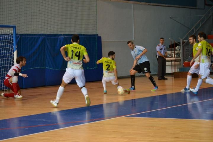 Uruguay Tenerife - Palma Futsal 1 (Copiar)