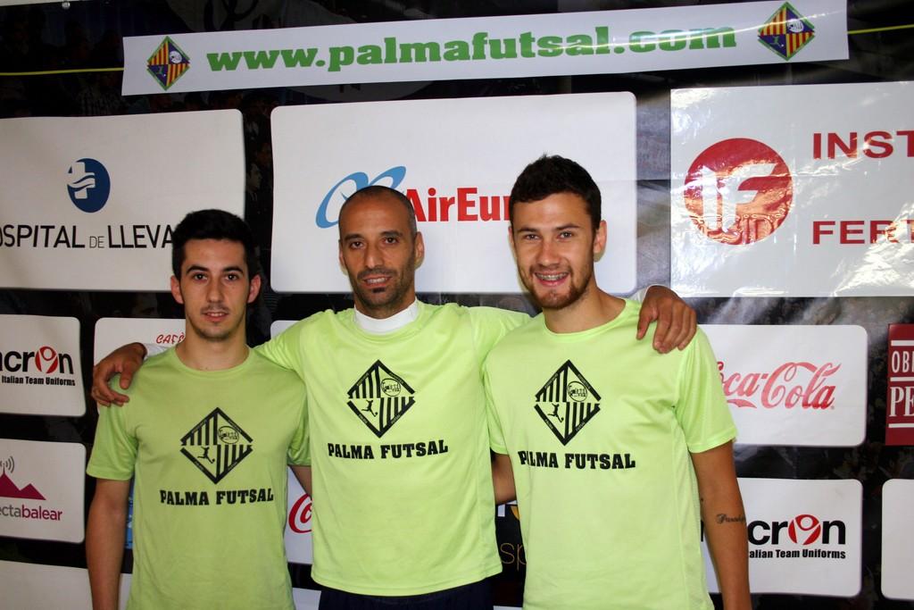Vadillo, Joselito y Paradynski 1 (Copiar)