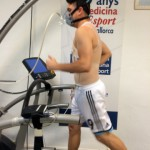 Pizarro realiza la prueba de esfuerzo 2 -vertical- (Copiar)