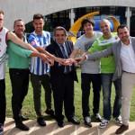Javi Lucas, Xavi Sastre, David Prieto, Mario Hidalgo, Xavi König, Antonio Vadillo y José Tirado 1 (Copiar)