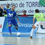 Movistar Inter-Palma Futsal5