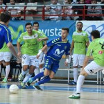Movistar Inter-Palma Futsal8