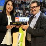 Brigitte YaG³e y Miquel Jaume (Copiar)