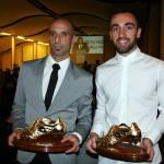 Vadillo y Sergi Darder, botas de oro (Copiar)