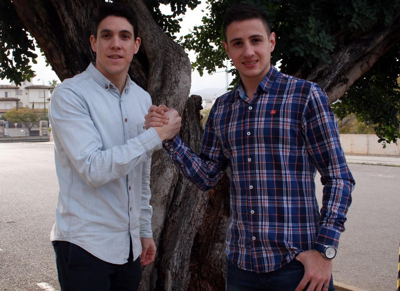 Pizarro y Nico Sarmiento 1 (Copy)
