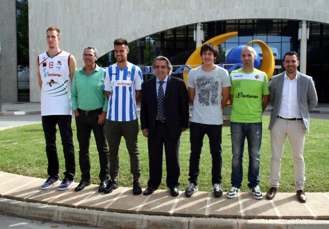 Javi-Lucas-Xavi-Sastre-David-Prieto-Mario-Hidalgo-Xavi-König-Antonio-Vadillo-y-José-Tirado