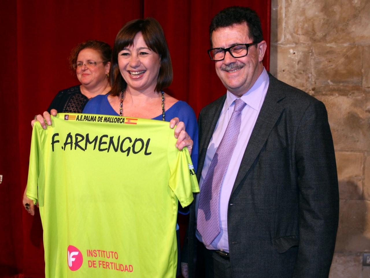 Francina Armengol y Miquel Jaume (Copy)