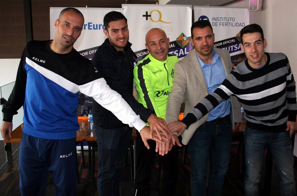Vadillo, Taffy, Juanito, Tirado y Sergio 1 (Copy)