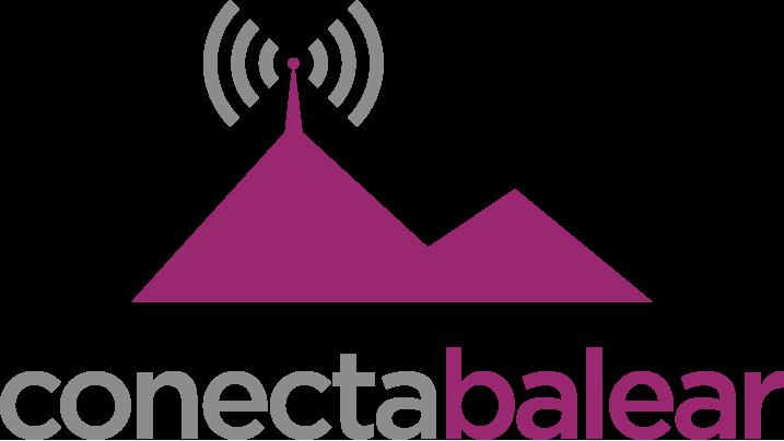 ConectaBalear sponsor de PalmaFutsal