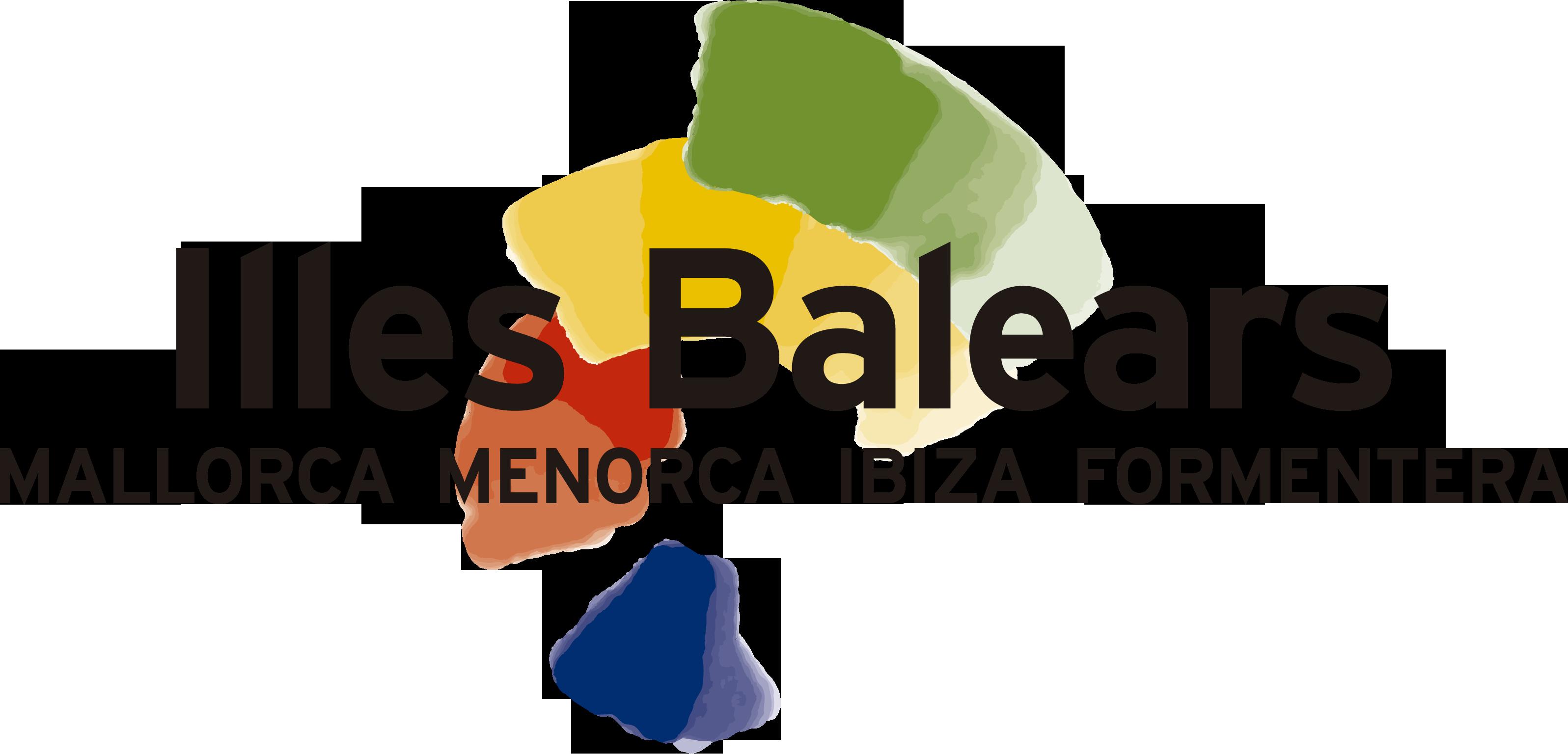 Illes Balears sponsor de PalmaFutsal