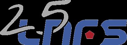 LNFS  sponsor de PalmaFutsal
