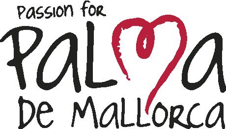 Pasion for Palma de Mallorca