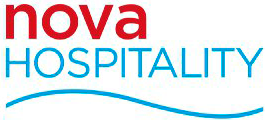 Nova Hospitality sponsor de PalmaFutsal