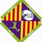 Logo-Palma-Futsal-Copiar