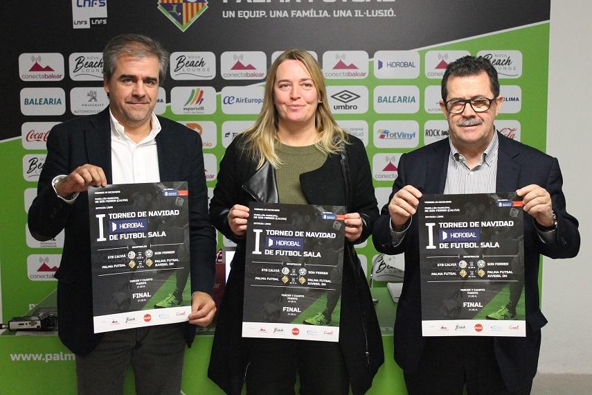 Guillem Carbonero, Eva Serra y Miquel Jaume 1 webbb