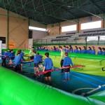 Charla y juegos con los alumnos del colegio Montesión de Palma (1) (Copiar)