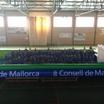 Charla y juegos con los alumnos del colegio Montesión de Palma (10) (Copiar)