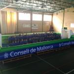 Charla y juegos con los alumnos del colegio Montesión de Palma (11) (Copiar)
