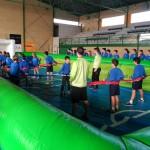 Charla y juegos con los alumnos del colegio Montesión de Palma (3) (Copiar)