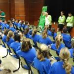 Charla y juegos con los alumnos del colegio Montesión de Palma (4) (Copiar)