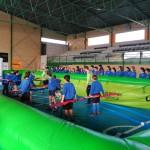 Charla y juegos con los alumnos del colegio Montesión de Palma (6) (Copiar)