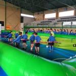 Charla y juegos con los alumnos del colegio Montesión de Palma (7) (Copiar)