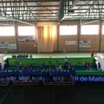 Charla y juegos con los alumnos del colegio Montesión de Palma (8) (Copiar)