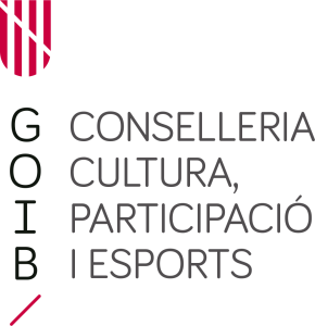 Govern Balear (Àrea d'Esports)