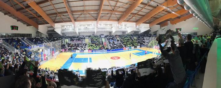 Palma-Futsal-Barcelona3.JPG