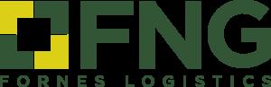 FNG Fornes Logistics
