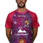 1- Carlos Barrón (1024x768)