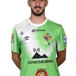 10- Joselito (1024x768)