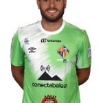 13- Bruno Taffy (1024x768)