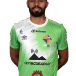 17- Diego Nunes (1024x768)