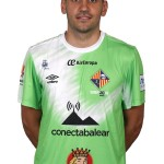 23- Diego Quintela (1024x768)