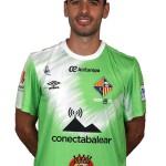 8- Eloy Rojas (1024x768)