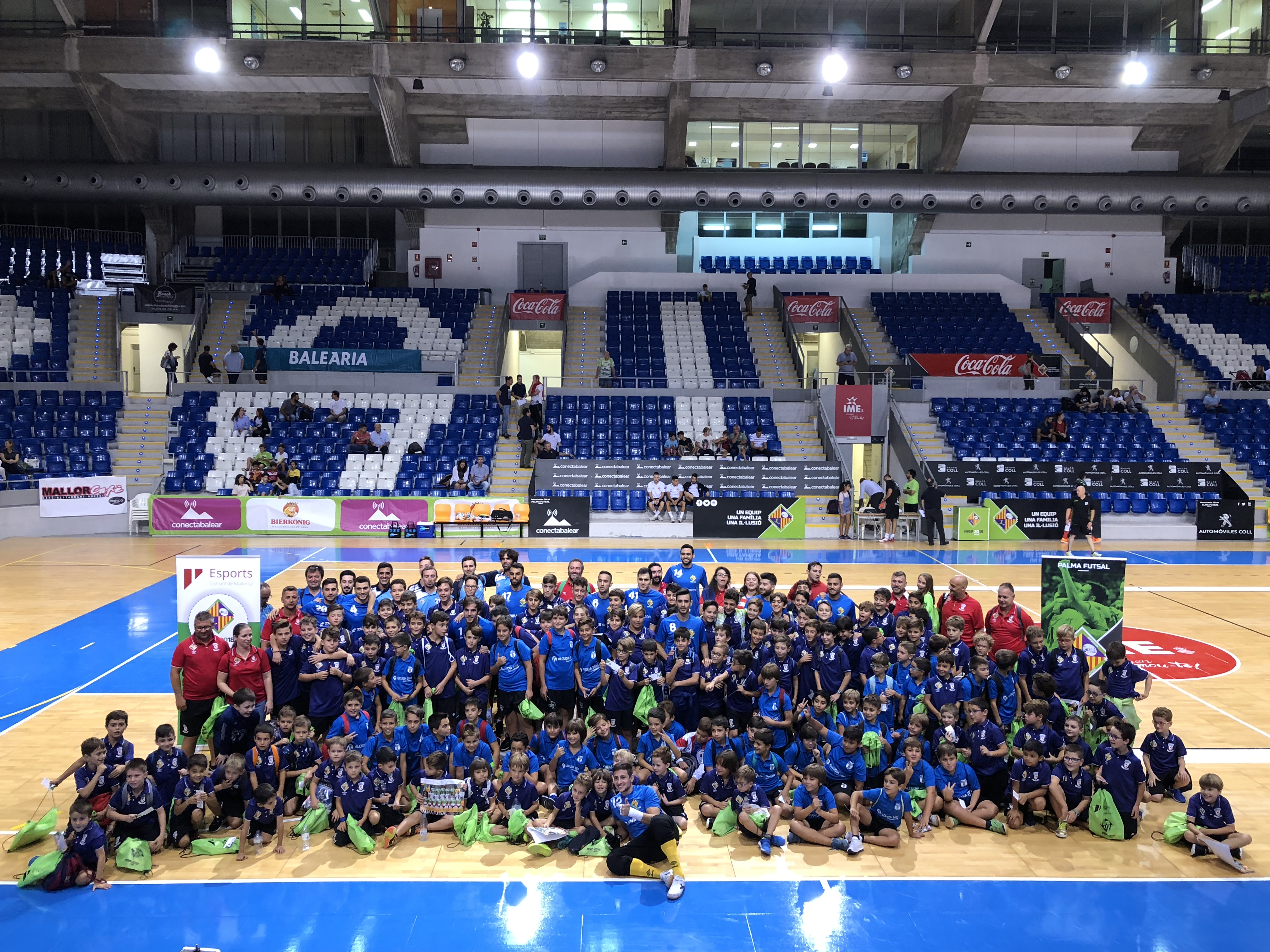 Palma Futsal Experience (7)