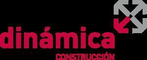 Dinámica Construcción